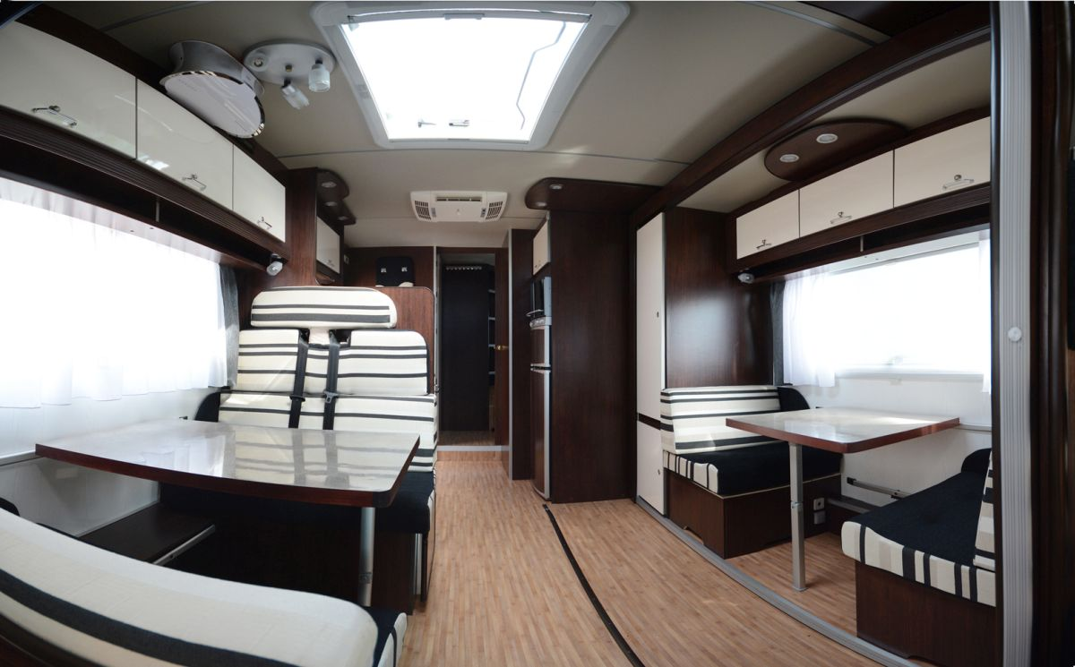stauber motorhomes home. Black Bedroom Furniture Sets. Home Design Ideas