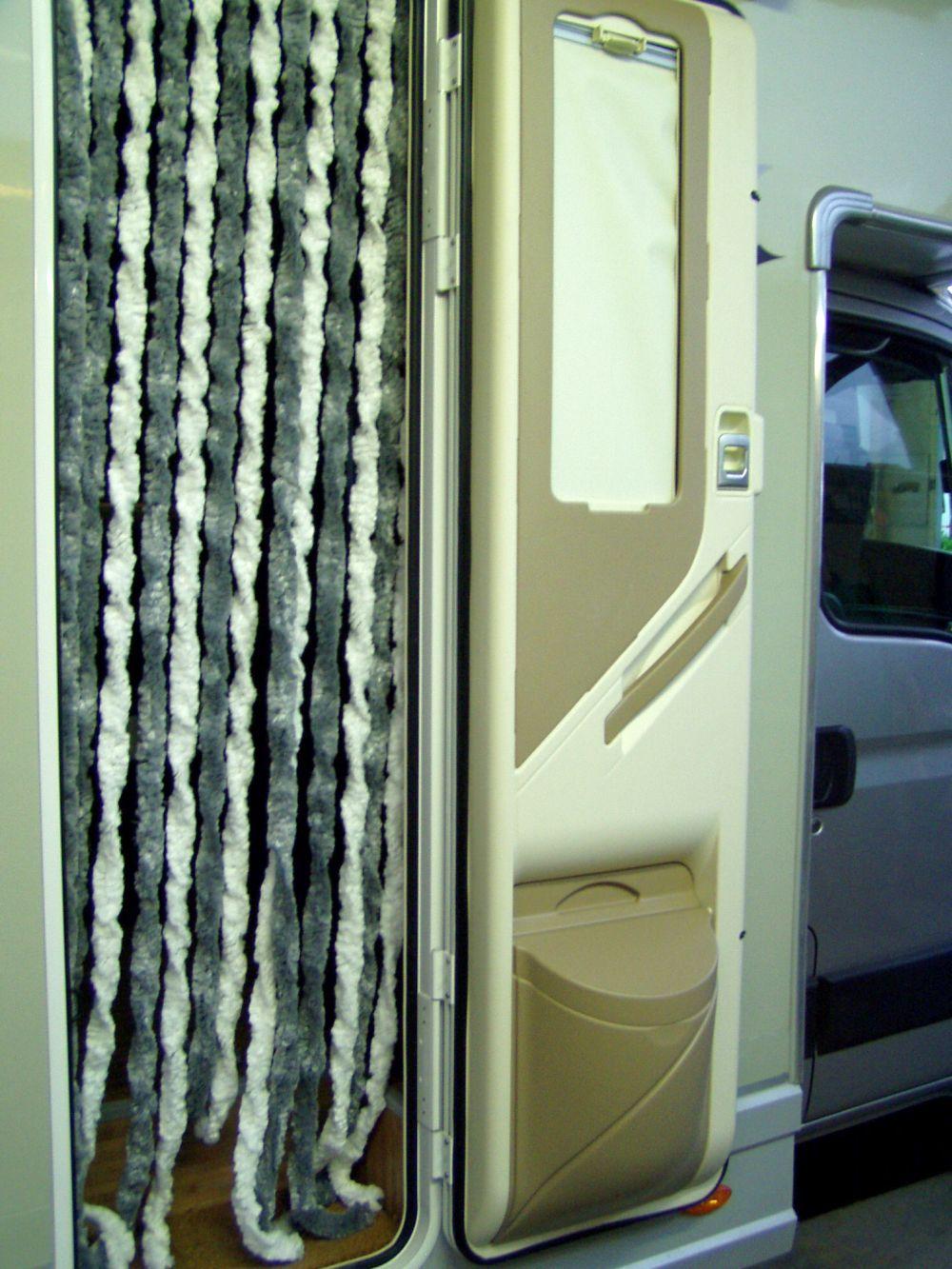 stauber motorhomes teilintegriert alkoven. Black Bedroom Furniture Sets. Home Design Ideas